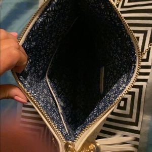Urban Expressions Bags - Pocketbook